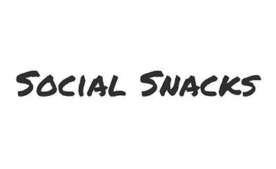 logo-socialsnacks